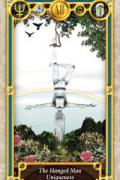 Руководство по Таро «Поиск» (книга + колода 80 карт Таро) Эрнест М.