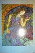Кельтское Таро (книга + 78 карт) Мэтьюс К.